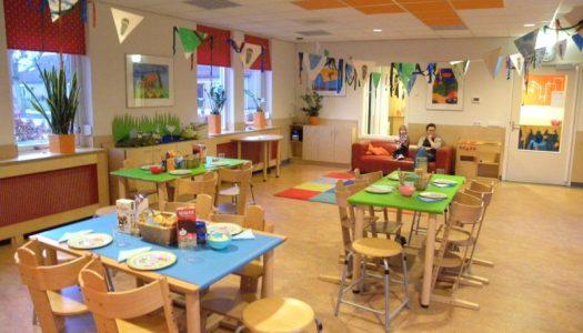 Kindercentrum 't Koekoeksnest