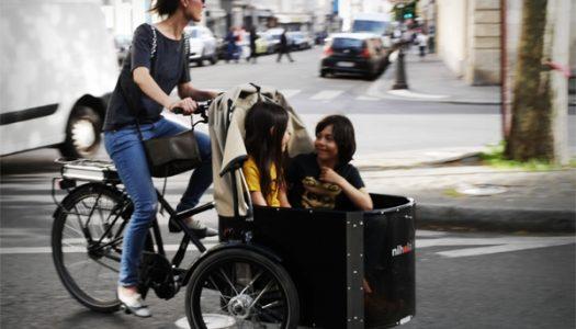 E-Bike aanschaffen?